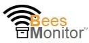 BeesMonitor Logo